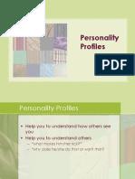 PersonalityProfilesbjb.pdf