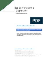 5. Medidas de dispersión.pdf