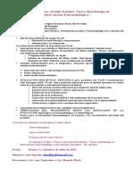 Fisura Labio Alvéolo Palatina. Nueva Metodología de Abordaje Fonoaudiológico