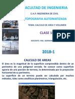 CLASE-10-Cálculo-de-Area-y-Volumen.pdf