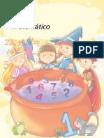 Actividades+de+matematicas+para+1°+y+2°.pdf