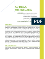 educacion-informe (2)