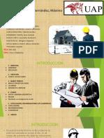 construccion-diapos-150414120846-conversion-gate01.pptx