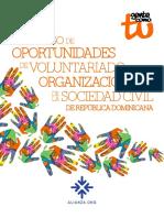 Catalogo-de-Oportunidades-2017-version-aprobada.pdf