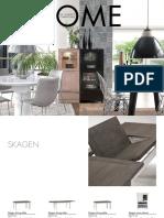 Canett furniture interior online.pdf