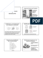 5_Clase_cristales_microscop_a_Introducci_n (1).pdf
