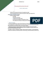 1 05 Planning Echeances Fiscales Maroc