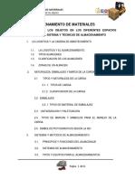 ModuloUno_AlmaMerca