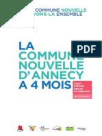 La-commune-nouvelle-d-Annecy-a-4-mois.pdf