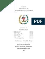 LAPORAN KBA NYARISFIXX.doc