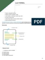 Idiomium.es-cómo Escribir Un Email FORMAL
