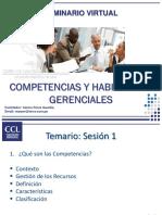 COMPETENCIAS_Y_HABILIDADES_CCLS1_2014.pdf