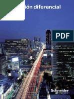 Guía de Protección Diferencial BT - 2010.pdf