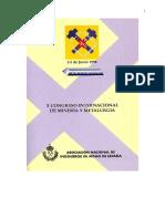 MATERIALES TRADICIONALES AVANZADOS.doc