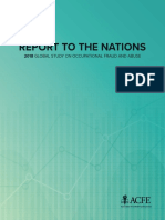 2018-report-to-the-nations.pdf