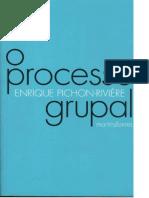 o processo grupal - enrique pichon-riviere.pdf
