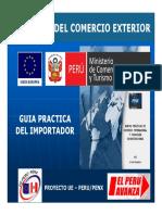 Guia_Practica_del_Importador_1.pdf