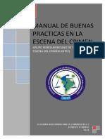 MANUAL ESCENA DEL CRIMEN AICEF (1).pdf