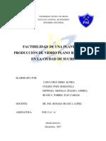 Proyecto Vidrio Final(Ind 3216)