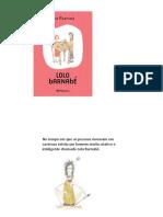 Livro Detalhes Sordidos Pdf