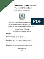 ADMINISTRACION - Cardenas Murrieta y Hernandez Guevara