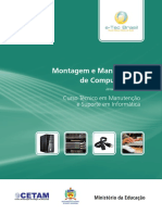 081112_manut_mont.pdf