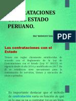 2. CONTRATACIONES CON EL ESTADO PERUANO.pdf
