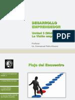 284056373-Clase-3-Desarrollo-Emprendedor-UES21.pdf