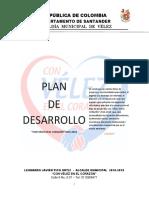 Plan Desarrollo Final PDF