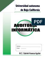 Libro Auditoria