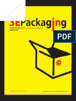 3e Packaging