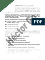 07LareacciondeMaillard_20547.pdf