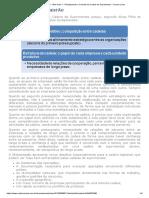 Colaborar - Web Aula 1 - Planejamento e Controle Da Cadeia de Suprimentos - Cursos Livres Part 4