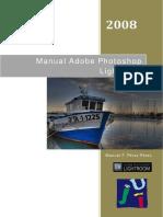 Manual Lightroom.pdf