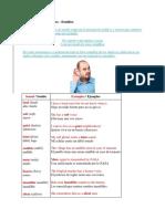 Adjetivos Calificativo6.docx