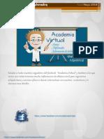 catalogo(academia virtual).pdf