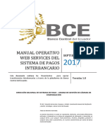 Manual Web Services Vf_24!11!2017!14!36