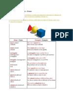 Adjetivos Calificativ16