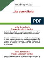 VISITA DOMICILIARIA-1515683658-1515970171