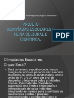 projeto feira de cie do gremio.pptx