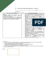 prueba global 2° fisica primer semestre 2018.docx