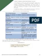 Colaborar - Web Aula 1 - Planejamento e Controle Da Cadeia de Suprimentos - Cursos Livres Part 13