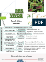 04 Características de los seres vivos.pdf