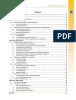 355178086-Pip-Pocollay-Factibilidad.pdf