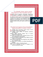 Sacra del Altar lado epistola y lado evangelio.pdf