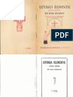 Liturgia Elemental.pdf