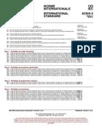 IEC Risk Assessment Calculator