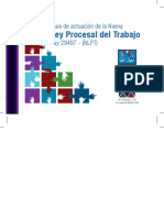 ley_procesal_trabajo.pdf