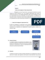 Ejemplo de Población y Muestra (1)