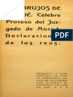 rectaprovincia.pdf